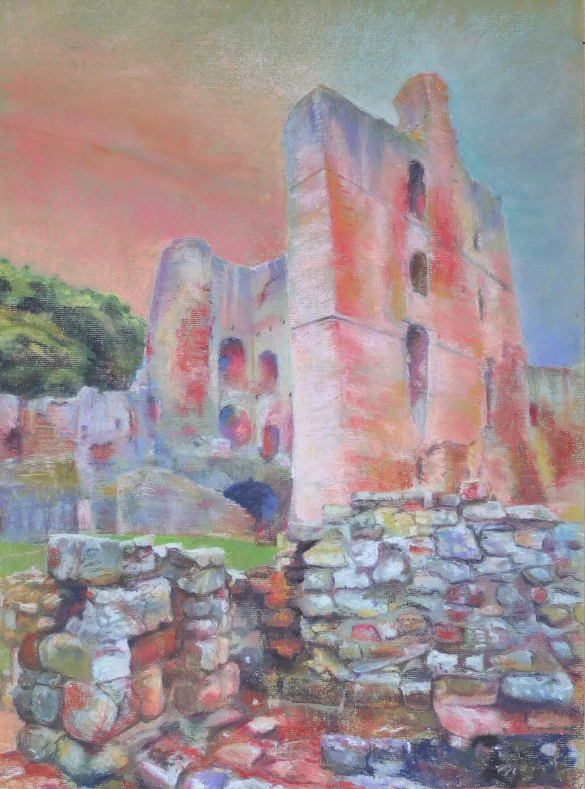norham-castle-2016